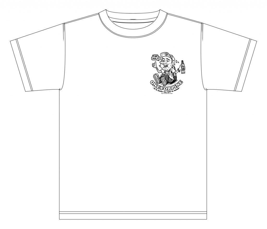 logo_charity_tshirt_front